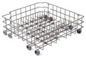 Picture for category Racks & Silverware Baskets