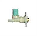 Bosch Thermadore Dishwasher Water Valve 425458