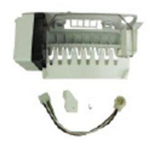 Ge Icemaker Replacement Wr30x10001 Appliance Parts 365