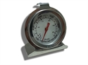 Oven Thermometer ST04