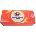 Tide Washing Machine Cleaner WX10X10010