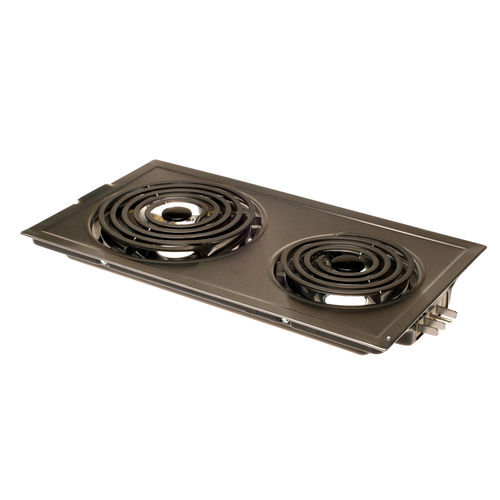 Whirlpool Jenn-Air Element Cartridge Jea7000ads| Appliance ...