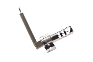 Whirlpool range oven ignitor 9758079 appliance parts 365