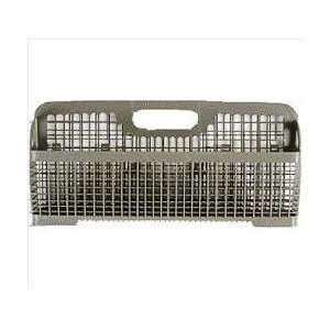 Picture of Whirlpool Dishwasher Silverware Basket 8531288