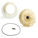 Whirlpool Tub-Outer   280255