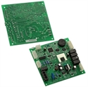 Picture for category Electronic Control Boards
