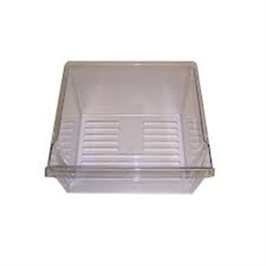 Picture of Whirlpool Refrigerator Crisper Pan 2188661