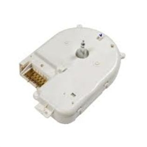 Ge Washer Timer Assembly Wh12x10338 Appliance Parts 365