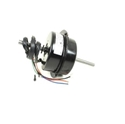 Whirlpool Air Conditioner Fan Motor 1187177