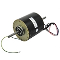 Whirlpool Air Conditioner Fan Motor 1188487