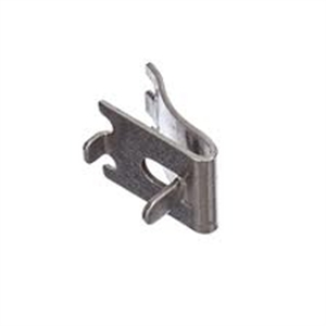 Picture of Frigidaire Refrigerator Shelf Support 297121900