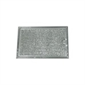 LG Grease Filter 5230w1a012b