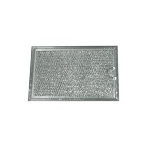 Picture of LG Grease Filter 5230w1a012b