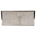 Whirlpool Microwave Hood Filter  W10208631A