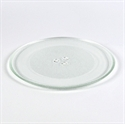 LG Microwave Oven Glass Tray 1b71961h