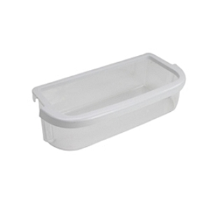 Whirlpool Refrigerator Door Shelf Bin W10371194 Appliance