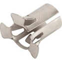 Ignitor Clip for Whirlpool Part # W10278150