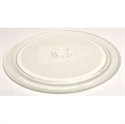 Whirlpool Microwave Oven Glass Cooking Tray 4455915