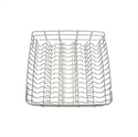 Whirlpool Dishrack Part # 8539214