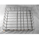 Whirlpool Dishwasher Dish Rack W10134647