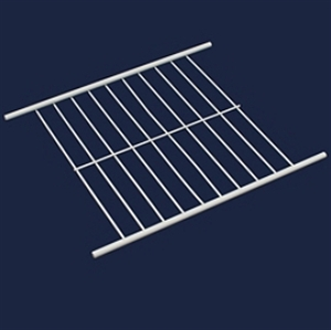 Picture of W10318961 Wire Shelf Whirlpool