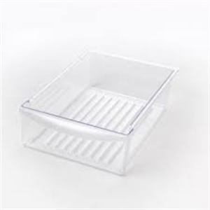 Picture of Frigidaire Refrigerator Meat Pan 240530811