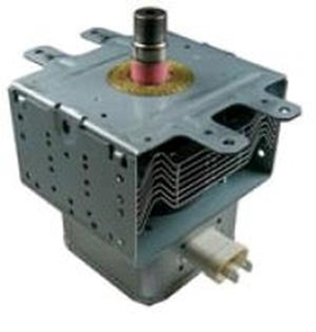 Microwave Oven Magnetron For Panasonic Part Nns505wf