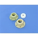 Whirlpool Washer Basket Drive Hub 280145