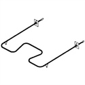Bosch Thermador Oven Bake Element 367643