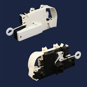 Picture of Whirlpool Dishwasher Latch W10253483