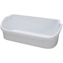 Frigidaire Refrigerator Door Shelf Bin 240356401