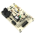 ICM321C Carrier Control Board CES0110063-01