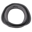Whirlpool Washing Machine Door Seal 8182119