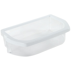 Picture of W10371195 Whirlpool Door Bin Medium Cantilever