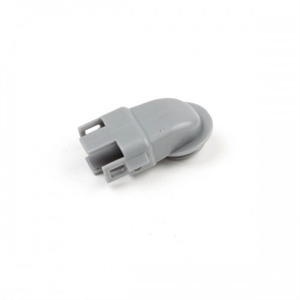Picture of Samsung Nozzle Holder Dd61-00228a