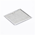 Samsung Air Filter  Microwave Part # DE63-00666A