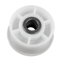 Samsung Dryer Idler Wheel Part # DC97-07509B