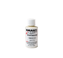 Frigidaire Appliance Touch-Up Paint (White) 5303321319