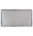 Whirlpool Microwave Grease Filter 8206229A