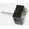 Whirlpool Switch-Inf Part # WB21X5243