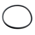 GE Washer Drive Belt WH1X2026