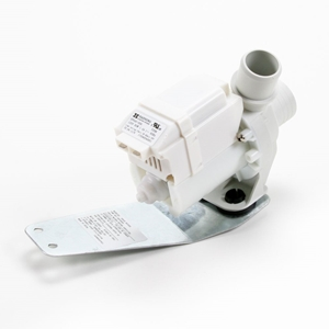 Picture of General Electric Pump Part # WH23X10003