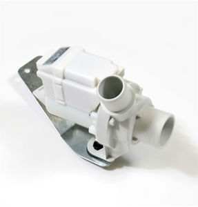 Picture of General Electric Pump Part # WH23X91