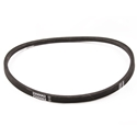 Washer Drive Belt for Whirlpool Part # WP22003483