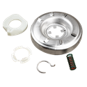 Washer Clutch Assembly for Whirlpool Part # 285785