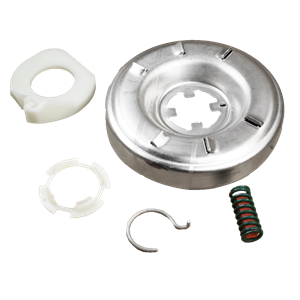 Picture of Washer Clutch Assembly for Whirlpool Part # 285785