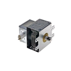 Microwave Oven Magnetron For Whirlpool Part Rmc275pdb1