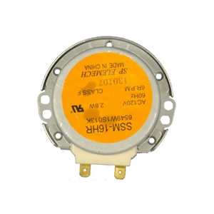 Picture of LG Motor(Circ), Synchronous  6549w1s013k