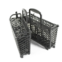 Whirlpool Dishwasher Silverware Basket 6-918873