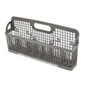 Whirlpool Dishwasher Silverware Basket 8562043